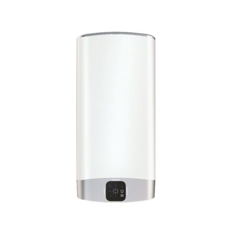 Termoacumulador Eléctrico Ariston VELIS EVO 80 EU (80 litros)