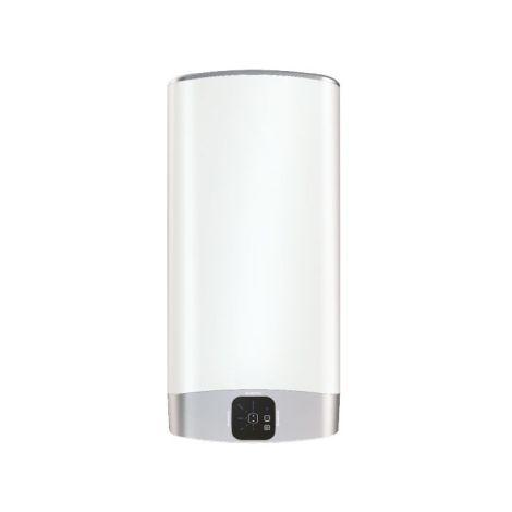 Termoacumulador Eléctrico Ariston VELIS EVO 50 EU (50 litros)