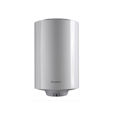 Termoacumulador Eléctrico Ariston PRO ECO DRY 100 V EU (100 litros)