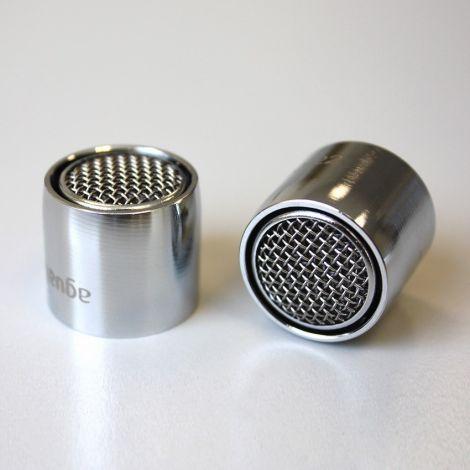 Ponteira Perlizadora M22X1 - 4,5 l/min (fêmea)