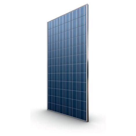Módulo Fotovoltaico Axitec AXIpower AC-330P/156-72S (330 Wp)