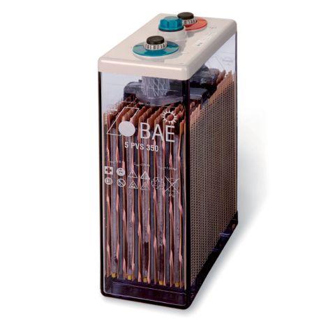 Bateria BAE 4 PVS 280