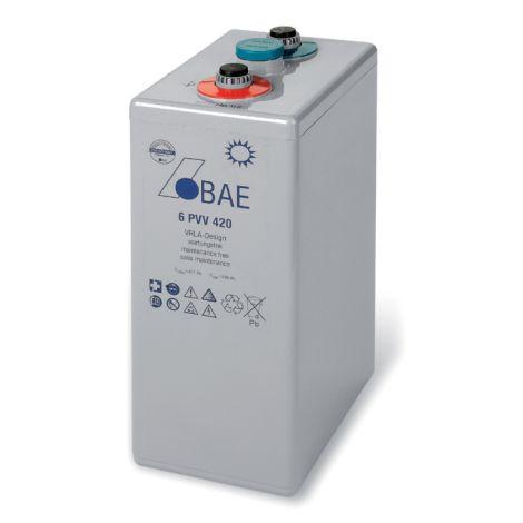Bateria BAE 4 PVV 280