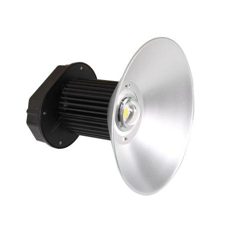 Campânula LED Industrial 200W (400W)
