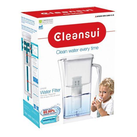 Jarro Cleansui 2,1 litros HS (CP305E)