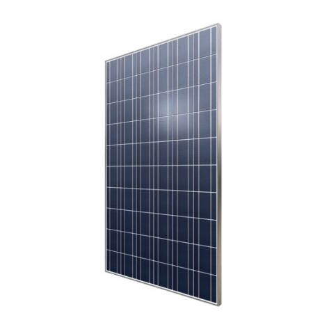 Módulo Fotovoltaico Axitec AXIpower AC-280P/156-60S 5BB (280 Wp)