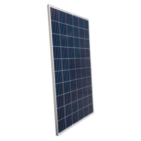 Módulo Fotovoltaico Suntech STP275-20/WFW (275 Wp)