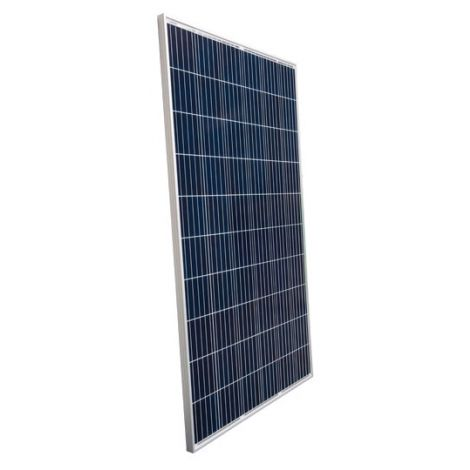 Módulo Fotovoltaico Suntech STP280-20/WFW (280 Wp)