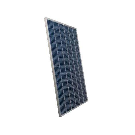 Módulo Fotovoltaico Suntech STP330-24/VFW (330 Wp)