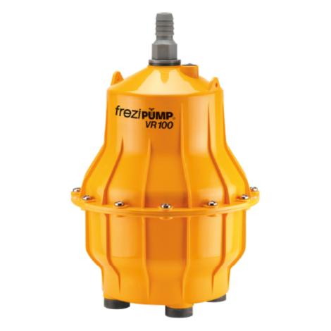 Bomba Solar FreziPUMP VR 100
