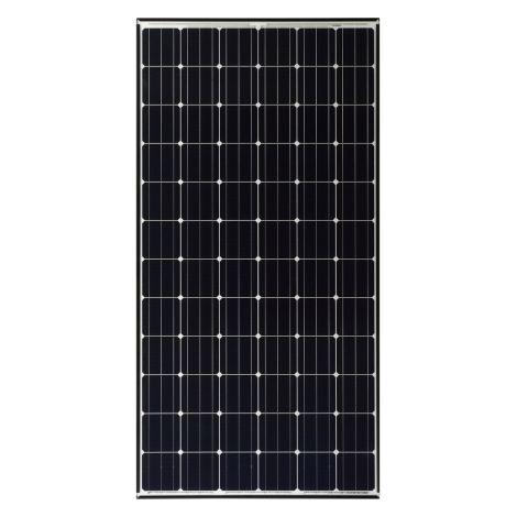 Módulos Fotovoltaicos Panasonic HIT N 245 (245Wp) - VBHN245SJ25