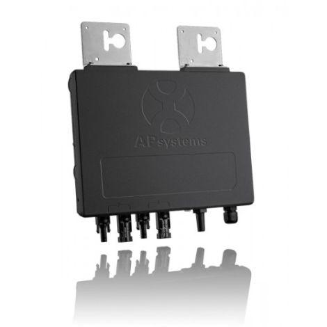 Microinversor APS YC-600-EU (600 W)