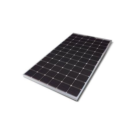 Módulos Fotovoltaicos LG Neon 2 de 345 Wp - LG345N1C-V5