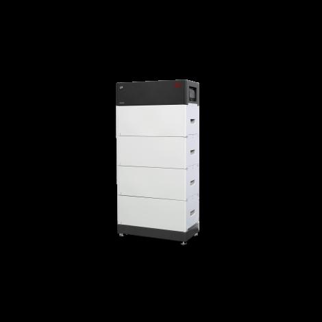 Bateria Lítio BYD B-BOX 16.6 HVM