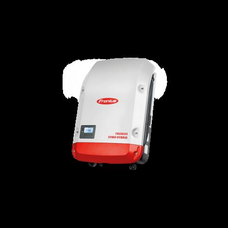 Inversor Fronius Symo Hybrid 4.0-3-S - 4kW