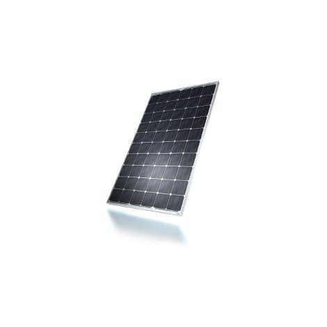 Módulos Fotovoltaicos Bosch c-Si M 60 240 Wp