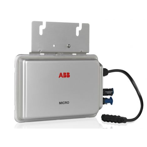 Power-One / ABB Micro 0.25-I-OUTD (250W)