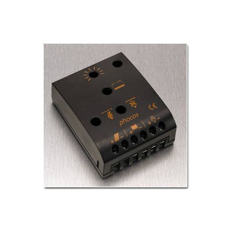 Regulador Phocos CA 06
