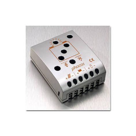 Regulador Phocos CML 05
