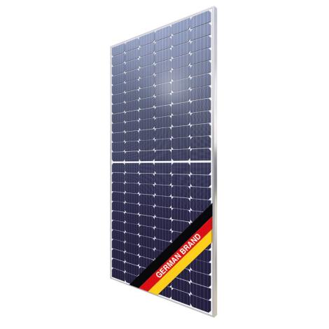 Módulo Fotovoltaico Axitec AXIPREMIUM AC-380MH  Monocristalino (AC-380MH)