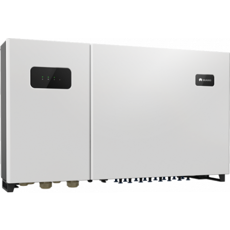 Inversor Huawei SUN2000-33KTL-A (30kW)