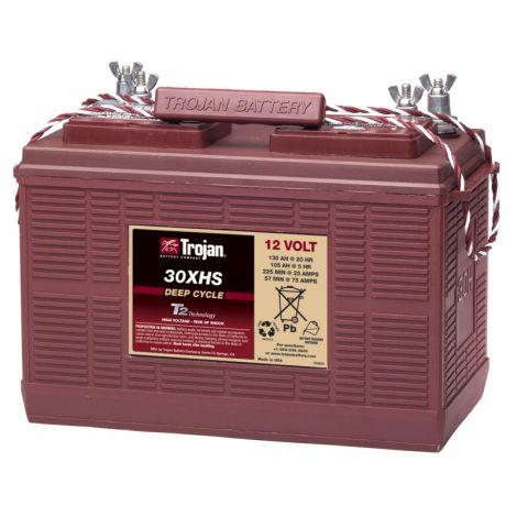 Bateria Monobloco Trojan 12V 30XHS