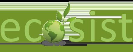 Ecosist - Sistemas de Poupança